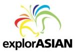 explorasian_ahm_no_tagline2