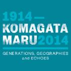 maru_logo-rgb_tag_small(1)