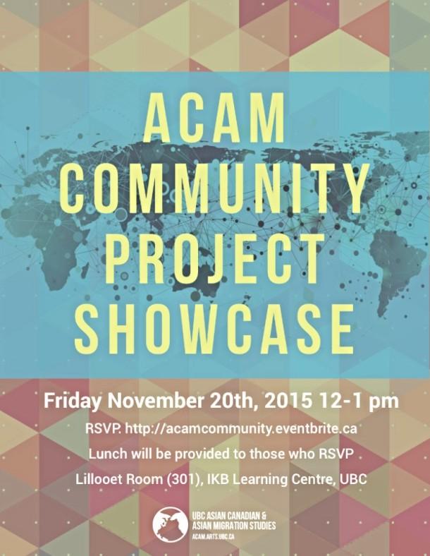 acam-community-project-showcase
