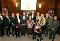 CivicMeritawards2013006