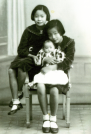 Huangsisters1937