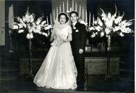 WallaceMadelineweddingSeattle1953003