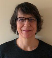 Connie Baxter, Director