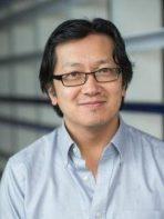 Dr. Henry Yu, Director