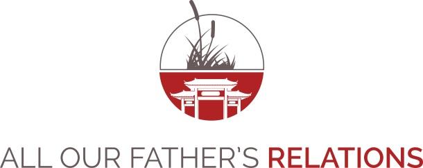 AOFR_Logo_FNL