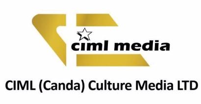 CIML Media