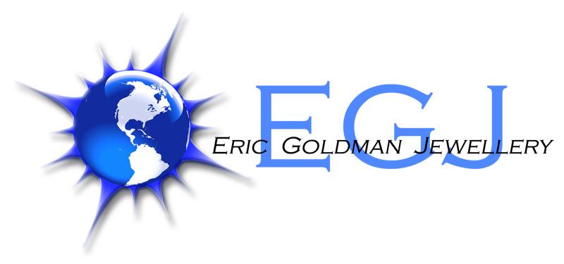 New Eric Goldman Logo White 2017