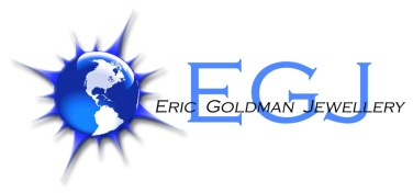 New Eric Goldman Logo White 2017