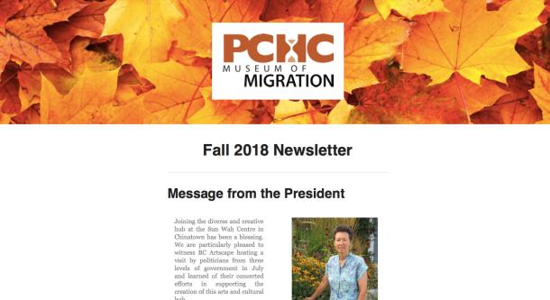 newsletter_2018_fall
