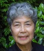 Mrs. Tama Copithorne