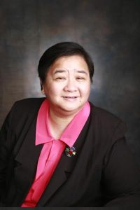 Ada Con, Director