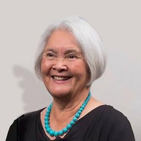 In Memoriam: Dr. RosalynIng