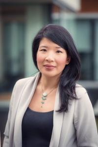 Dr. Carol Liao, Director